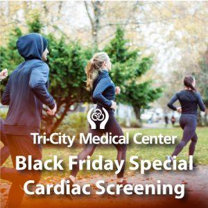 Cardiac Screening