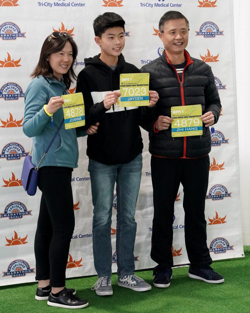 Carlsbadmarathon2020 Refinesocialstudio Dsc04240 Edit