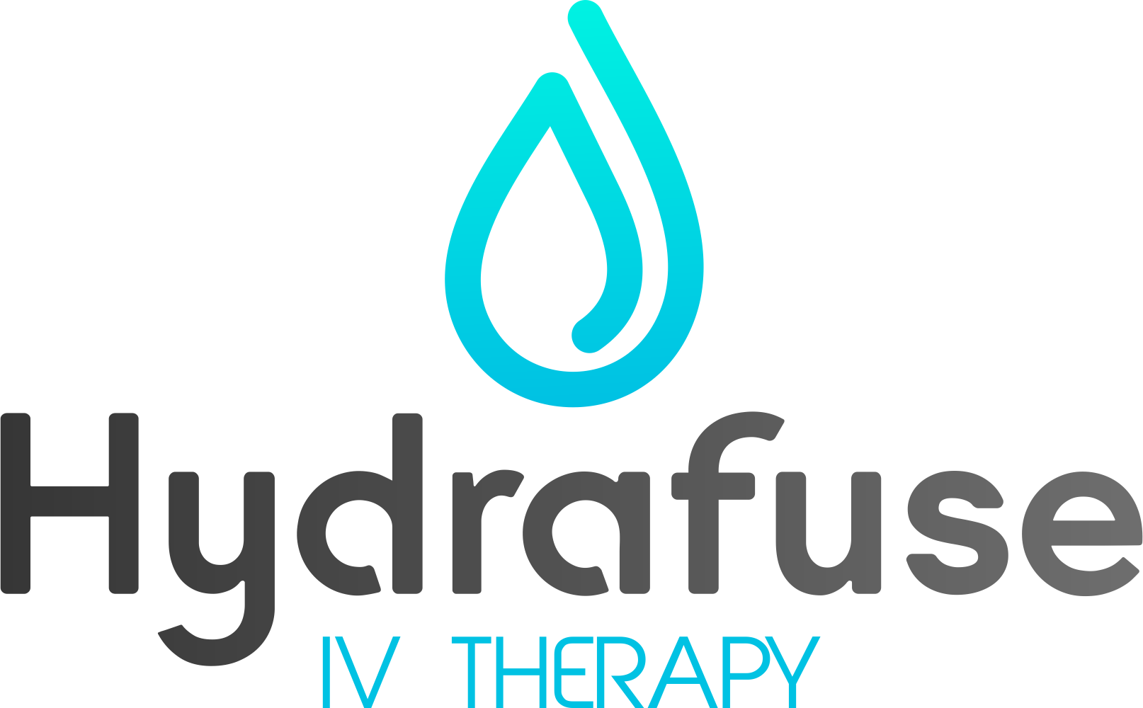 Hydrafuse Iv Therapy 1