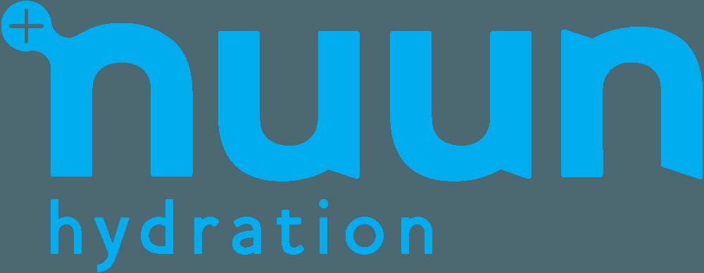 Logos Cyan Nuun Hydration R1v1