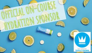 Nuun Sponsor Blog(1)