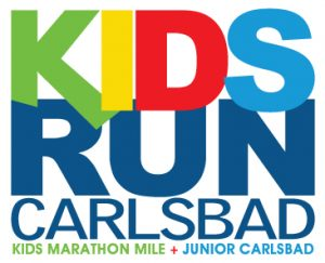 Kids Run Carlsbad