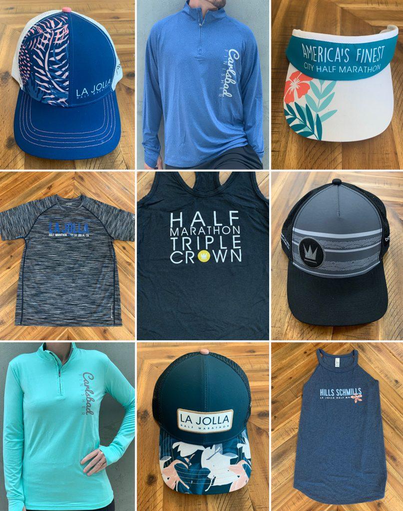 Blog Swag Sale2