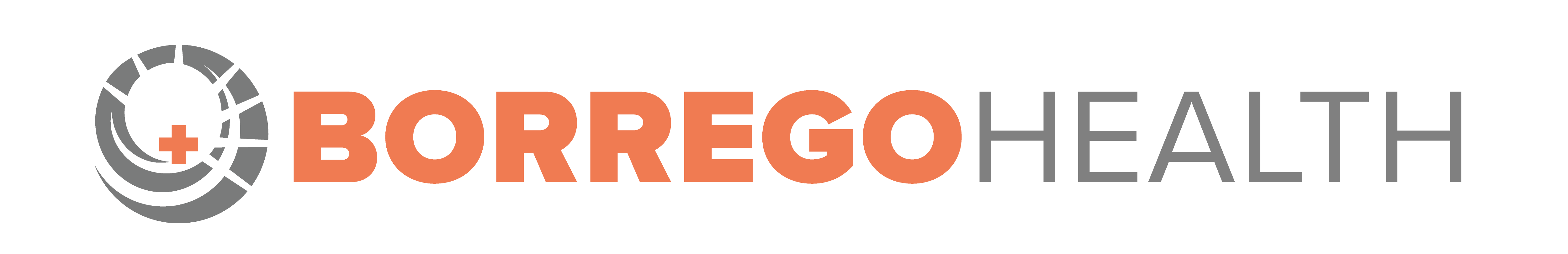 2020 Bh Long Logo