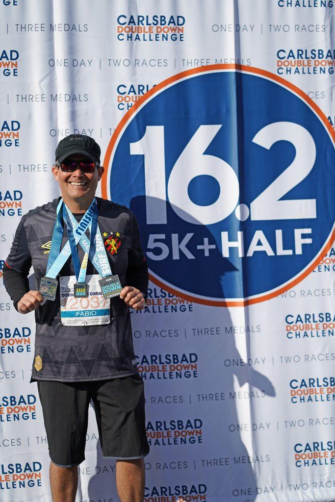 Carlsbadmarathon2020 Refinesocialstudio Dsc04877